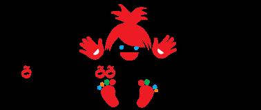 Võru Lastefestival logo